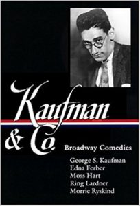 Kaufman and Co